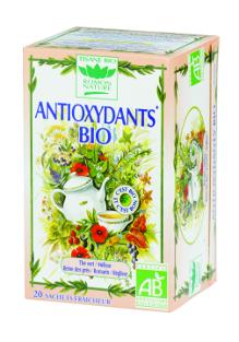 antioxidants%20bio2.jpg